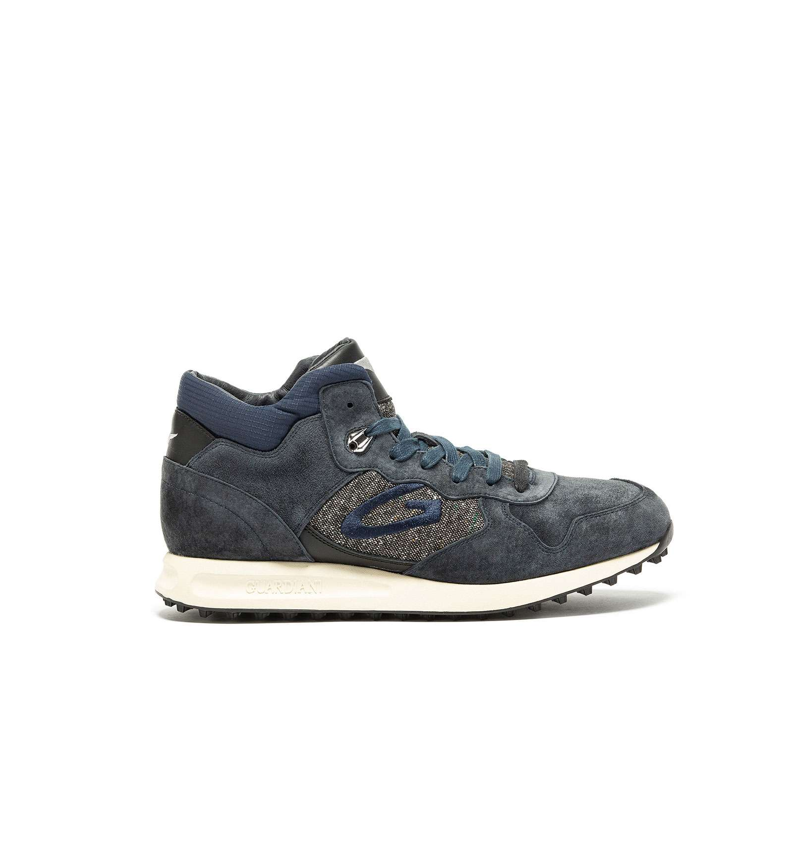 Calzature Sneaker Guardiani Armenise Nino Alberto FqnHw8X