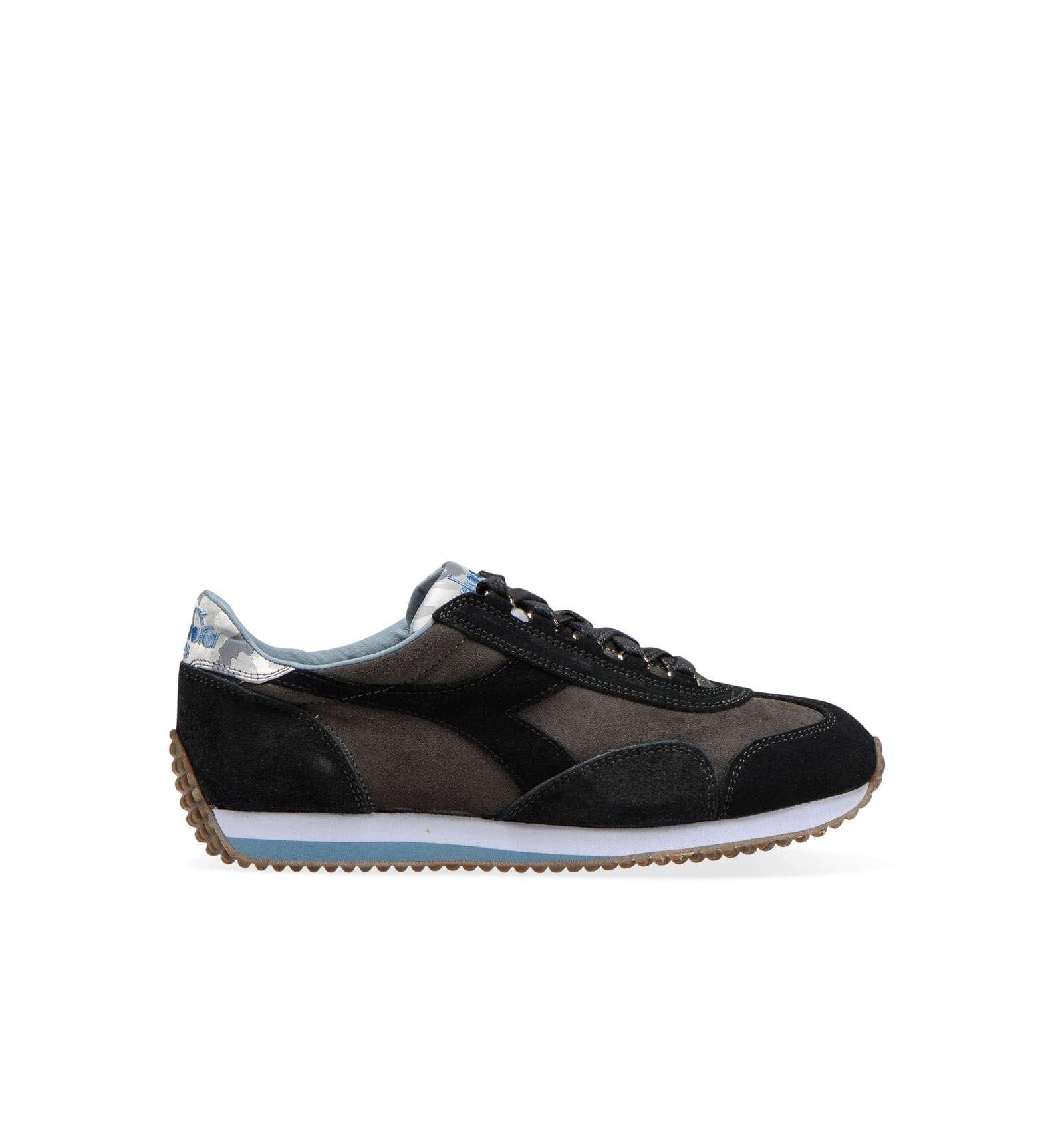 Armenise Sneaker Heritage Diadora Nino Calzature Xtvztq