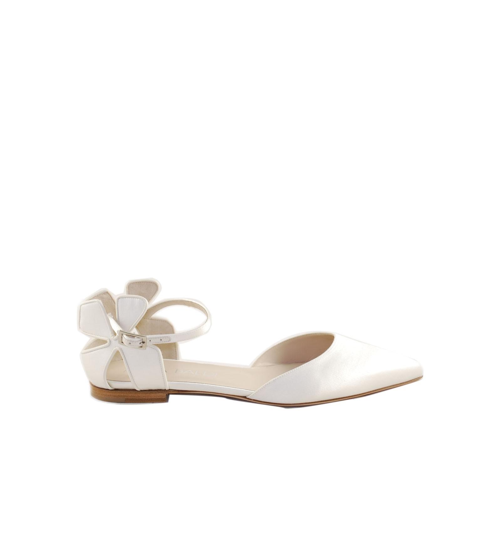 Acquista scarpe lella baldi - OFF60% sconti 47bf55ba0e2