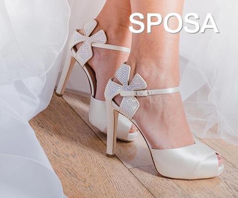 Scarpe Sposa Bari.Nino Armenise Calzature